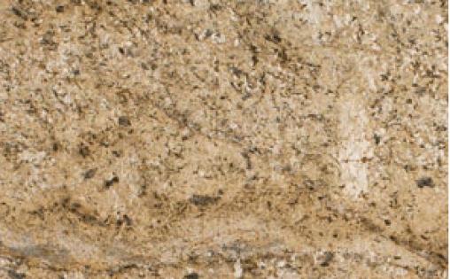 Almond Gold Granite (vàng hạnh nhân)